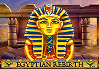 Egyptian Rebirth
