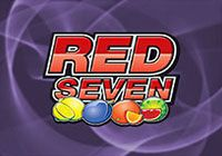 Red Seven
